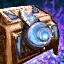 ico Zojja's Weapon Chest