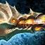 Dragonfury