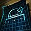 Schematic: Gate Turrets