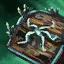 Arah Armor Box