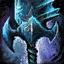 Valkyrie Corrupted Avenger