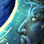 Zodiac Shield Skin
