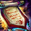 Eldritch Scroll