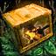 Veteran Destroyer Loot Box