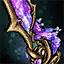 Alchemist Greatsword Skin