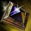 https://render.guildwars2.com/file/58EA040BBBC1516FCF10FED7C8537E9DB8B42CFD/1947150.png