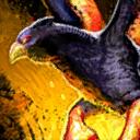 Mini Thailog the Gargoyle