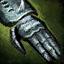 Haimi's Raptor-Handling Gloves of the Rebirth