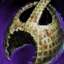 Elonian Helmet Padding