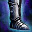 Ascalonian Protector Greaves