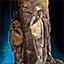 Weathered Elonian Obelisk