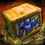 Veteran Ogre Loot Box