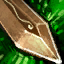 Orichalcum Sword Blade
