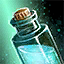 Vial of Ascension Juice