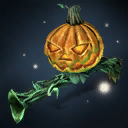 Grinning Gourd Rifle