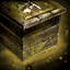 Catacombs Token Loot Box