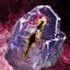https://render.guildwars2.com/file/693B3D29F20B1FD7B94E71D7035C7A0F6F23325A/1894813.png