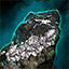 Iron Ore Mining Node