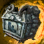 ico WvW Season One Reward Chest (Locked)