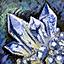 Corsair Tuning Crystal