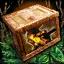 Champion Destroyer Loot Box