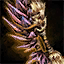 Beastslayer Longbow Skin