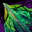 ico Krait Scale