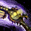 Marshal's Stellar Cannon