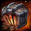 Sorrow's Embrace Weapons Box