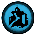 https://render.guildwars2.com/file/71D3634C91AB94B13E4546BF16ECFD07EFF6200F/638713