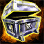 Box of Honed Gladiator Armor