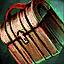 18 Slot Craftsman's Box