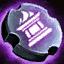 Superior Rune of Divinity