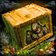 Veteran Earth Elemental Loot Box