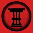 https://render.guildwars2.com/file/7672656D0D92CA6D66D00601B4210745BAC8775A/638724