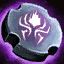 Superior Rune of the Flame Legion