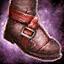 ico Rascal Boots