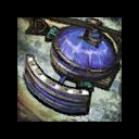 Bollwerk-Gyroskop
