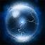 Guild Wars 2 Noyau de glace