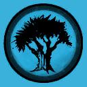 https://render.guildwars2.com/file/7C7C5EA9586B206C43D7029E0C41EFF3A5C9D6BC/638718