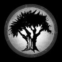 https://render.guildwars2.com/file/7DD0BD0DEC0F18B2D70775F9BCF4C7080DCC0BB1/638722