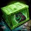 Champion Wraith Loot Box