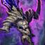 Shadow Sword Skin