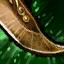 Orichalcum Dagger Blade