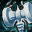 Chaos Hammer Skin