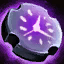 Superior Rune of the Chronomancer