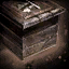 Undead Krait Loot Box