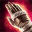 Cachistic Gloves