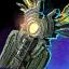 https://render.guildwars2.com/file/942B656D53FCB415C42B659002A673AD0572B2C4/2038679.png