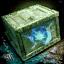 Champion Air Elemental Loot Box